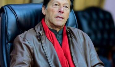 اسلام آباد: وزیراعظم عمران خان کوئٹہ پہنچ گئے ، جہاں وہ 10شہیدکان کنوں کے لواحقین سے ملاقات کرکے تعزیت کریں گے۔