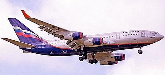 نجی ائیرلائن کے طیارے کا ٹیک آف کے بعد رابطہ منقطع ہوگیا، طیارہ جکارتہ سے مغربی صوبے جارہا تھا۔
